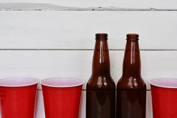 Red-Cups-and-Bottles
